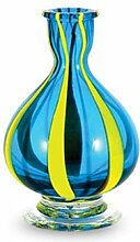 mysale24.de Shisha Ersatzglas Ersatzbowl Glas Bowl