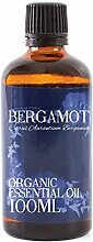 Mystic Moments | Bergamotte bio