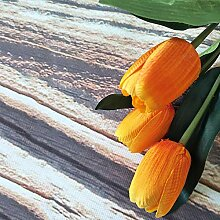 MyWheelieBin Künstlicher Blumenstrauß Von DREI