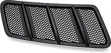 MZCDM Air Vent Grill, Für W166 GL GL350 GL450