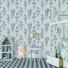 MZCYL 3D wandbilder Wohnzimmer XXL 3D Fototapete