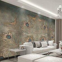 mznm Custom Foto Tapete für Wände 3D Chinese