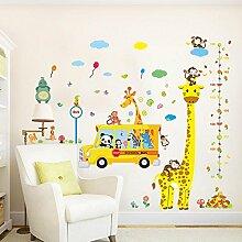 Mznm Tapete für Kinderzimmer, Baby, dekorativ,