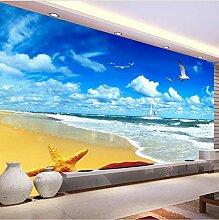 Mznm Wandfarbe, personalisierbar, für Wohnzimmer,