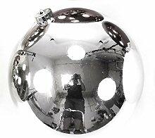 N/A 1 Christbaumkugel 250mm groß Kugel Kunststoff