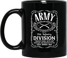 N\A 29. Infanteriedivision Veterans Day