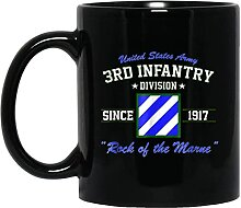 N\A 3. Infanteriedivision Veterans Day