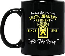 N\A 509. Infanterieregiment Veterans Day