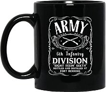 N\A 6. Infanteriedivision Veterans Day