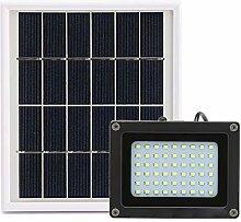 #N/A Solar