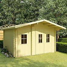 N / A vidaXL Gerätehaus,Lagerzelt,Gartenschrank