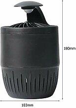 N/ Moskito Lampe Elektronische Mückenlampe Mit 5