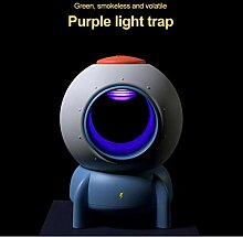 N/ Moskito Lampe Kleine Raketen-Moskito-Lampe