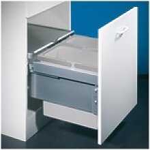 Naber Abfallsammler Cox® Base 360 S/500-2,
