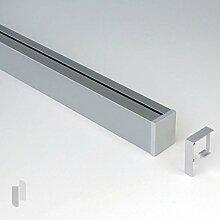 Naber, Linero MosaiQ Profilleisten Set-1. Relingsystem, 600 mm