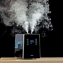 Nach Hause Aromatherapie Schlafzimmer Luftbefeuchter Luftbefeuchter Mute Büro Luftreiniger
