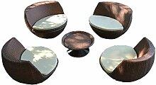 Nachahmung bambus - rattan wicker sofa set / sofa suite / sofa satz / schlafsofa /sofa ecke / couch / sitzer / sessel / couchtisch / teetisch / couchtisch / beistelltisch / ende tabelle