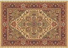 Nachtdecke Europäische Einfach Wohnzimmer Sofa Couchtisch Mat Moderner Teppich Umweltnicht Geruch Gewaschene rutschfest sein Können