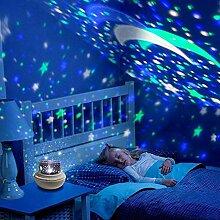 Nachtlichter für Kinder -Isightguard