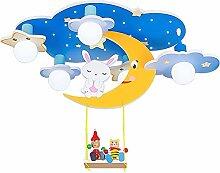 Nachtlichter für Kinder,