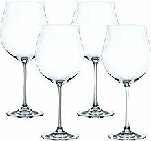 Nachtmann - Burgunder-Pokal - Weinglas - Vivendi -