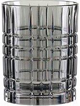 Nachtmann Highland Becher Glas smoke 345 ml