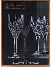 Nachtmann - Imperial - Weinkelch, Weinglas, Kelch,