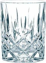Nachtmann n91710Noblesse 9,75Unze Whisky Glas