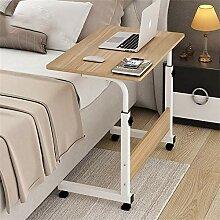 Nachttisch Computer Tisch Lazy Table Desktop Home