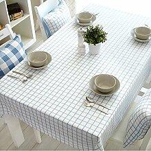 Nachttisch Cover/Tabelle Tuch Tischdecke-A 65x65cm(26x26inch)