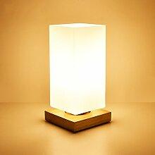 Nachttischlampe, Nachttischlampe für