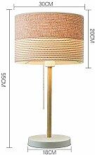 Nachttischlampe|Nachttischleuchte | Tischlampe