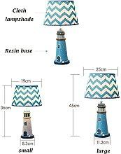 Nachttischlampe Tischlampe Schlafzimmer