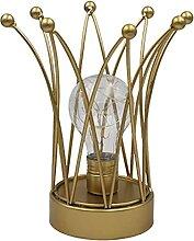 Nachttischlampen/Home lebende Schreibtischlampe