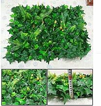 NACOLA 40x 60cm künstlichen Gras Fake Turf