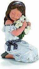 Nadal 706288–Figur Die Blumen aus Meinem
