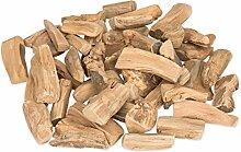 NaDeco® Treibholz natur 1kg | Dekoholz | Driftwood | Schwemmholz | Wood | Maritime Dekoration | Bastelholz
