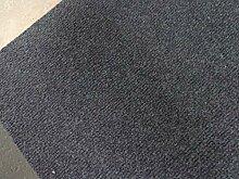 Nadelfilz (3€/m²) Bodenbelag Schwer