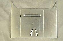 Nähmaschine Slide Teller 446481