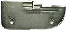Nähmaschinen Nadeln, 11930