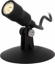 Näve LED- Deko-Teichbeleuchtung 5086522