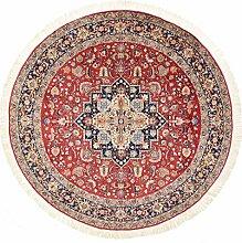 Nain Trading China 253x253 Orientteppich Teppich
