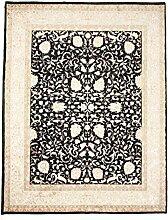 Nain Trading Golestan Teppich Orientalischer