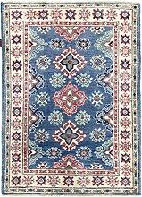 Nain Trading Kazak 120x85 Orientteppich Teppich