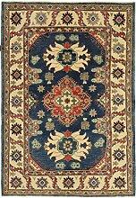 Nain Trading Kazak 175x123 Orientteppich Teppich