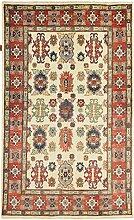 Nain Trading Kazak 195x118 Orientteppich Teppich