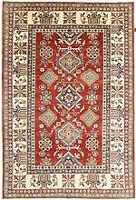 Nain Trading Kazak 281x191 Orientteppich Teppich