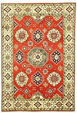 Nain Trading Kazak Teppich Orientalischer Teppich