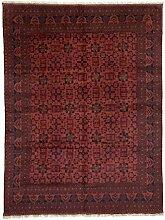 Nain Trading Khal Mohammadi 337x254 Orientteppich