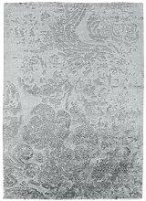 Nain Trading Mila 241x169 Orientteppich Teppich